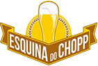 Esquina do Chopp